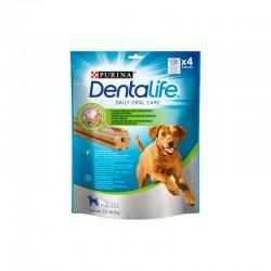 Dentalife Large 6X142Gr