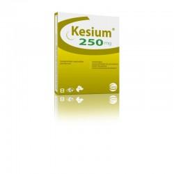 Kesium 200/50Mg 8 Comp