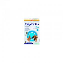 Flexadin Plus Mini 90Comp