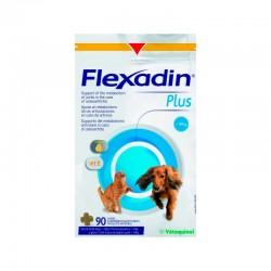 Flexadin Plus Mini 30Comp