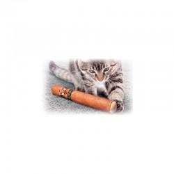 CA453 KONG Better Buzz Cigar para Gato