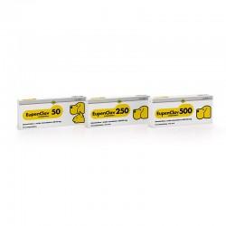 Eupenclav 50Mg 10 Comp