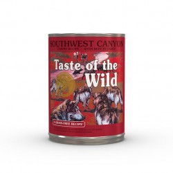 TOW Wet Dog Southwest Canyon 390Gr 12Uds