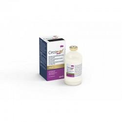 Circomax Myco 50 Dosis