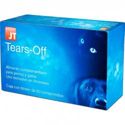Tears-Off 60 Comp