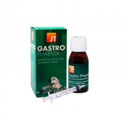 Gastro Pharma 55 Ml