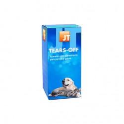 Tears-Off 50 Gr