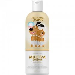 Multiva CoolSmile Pro-White 473 Ml