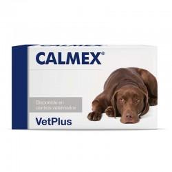 Calmex 10 Caps