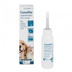 Conofite 23/5Mg 20Ml