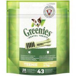 Greenies C T Teenie 6X340Gr. Orig.