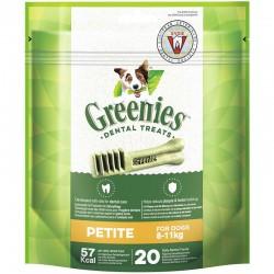 Greenies C T Petite 6X340Gr. Orig.