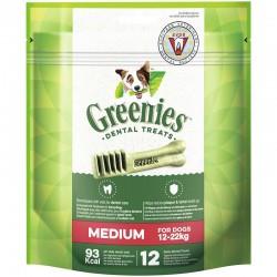 Greenies C T Medium 6X340Gr. Orig.