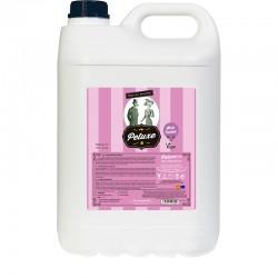 Champu Hidratante Petuxe 5000 Ml