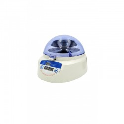 Mini Centrifuga VETMAT 8x1.5Ml/0,5Ml/0.2Ml