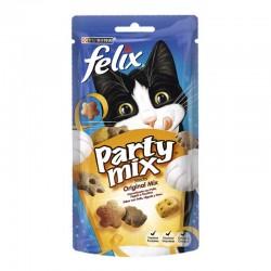 Felix Party Mix Original Mix 8X60Gr