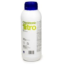 Chiktonic 1Lt