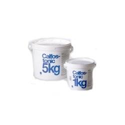 Calfostonic 5 Kg