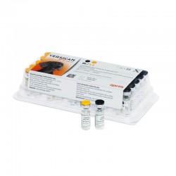 Versican Plus Pi/L4 25 Dosis