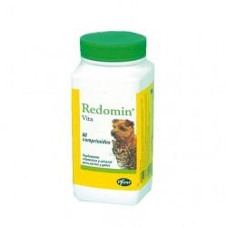 Redomin Vita 60 Comp