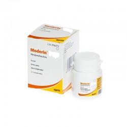 Moderin 2Mg 30 Comp