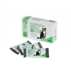 Eliminall 50Mg Gatos 3 Pip Verde