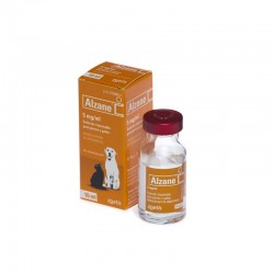 Alzane 10Ml