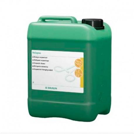 Helizyme 5L 1Ud