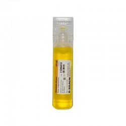 Glucolyte Braun 20 X 20 Ml Vet