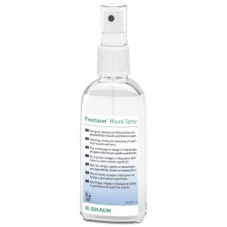 Prontosan Wound Spray 75Ml