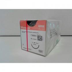 Monosyn Violet 1 Ds30 - 70Cm 12Uds