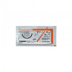 Premicron Green 5 Hrt48 - 150Cm