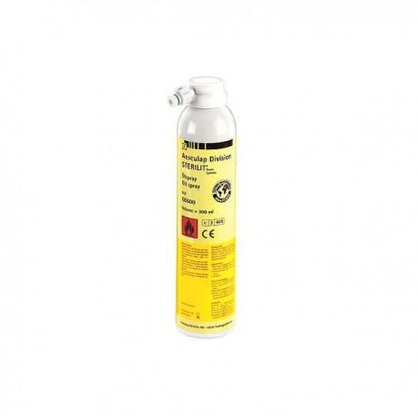 Sterilit System Spray 300 Ml.