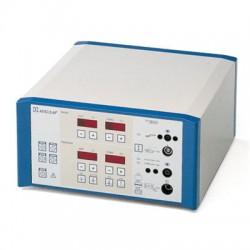 Electrobisturí Combi 300W/80W