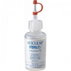 Aceite Instrumental Sterilit 50Ml