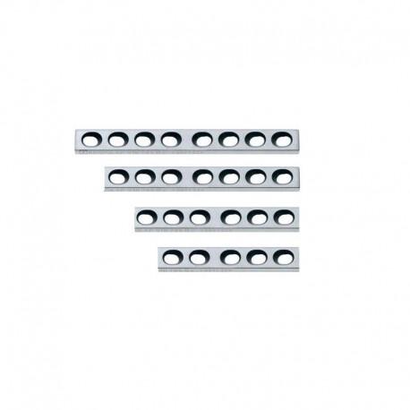 Placa Dcp 4,5/6,5Mm 12 Orificios