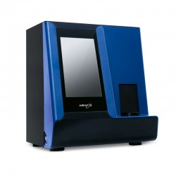 Analizador Hematologia VetScan® HM5 Táctil
