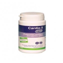 Gradual Action Cardio-II Carnitine 60 Comp