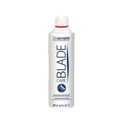 Aceite Blade Care 500Ml