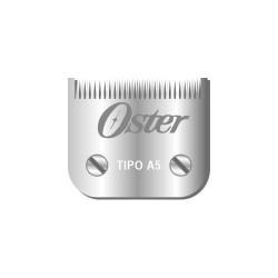 Oster Cuchilla Serie 70 0000 0,25Mm