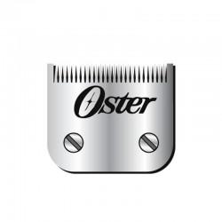 Oster Cuchilla 80 Nº50 0.2Mm