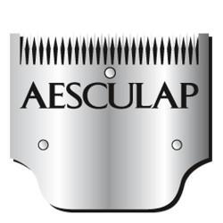 Aesculap Cuchilla Gt710 1,8Mm