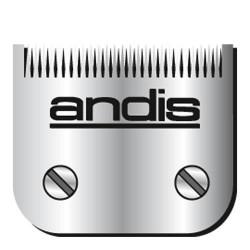Andis Cuchilla Nº7F 3,2Mm