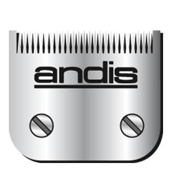 Andis Cuchilla Nº5 6Mm