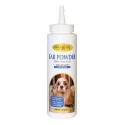 Ear Powder Polvo Limpiador Oidos