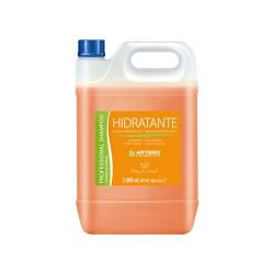 Champu Hidratante 5Lt