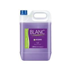 Champu Blanc 5Lt