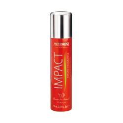 Artero Perfume Impact 90Ml