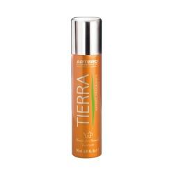Artero Perfume Tierra 90Ml