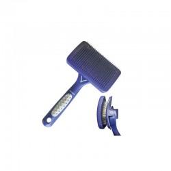 Artero Slicker Pua Inox Automatico 18,5X10,2X5Cm